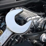 mobile car-repair_in sydney.jpg