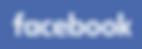 facebook title for mobile mechanics in sydney.png