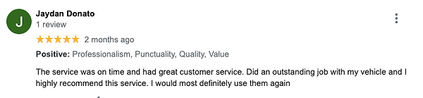 google review mobile mechanic southern highlands.png