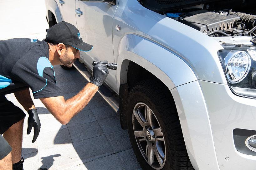 vehicle inspection.jpg