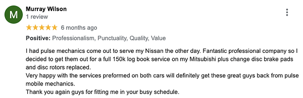 google review mobile mechanic southern highlands 2 .png.png
