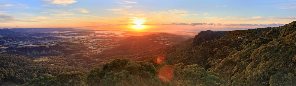 Southern Highlands Sunrise - Merlin Entertainment.webp