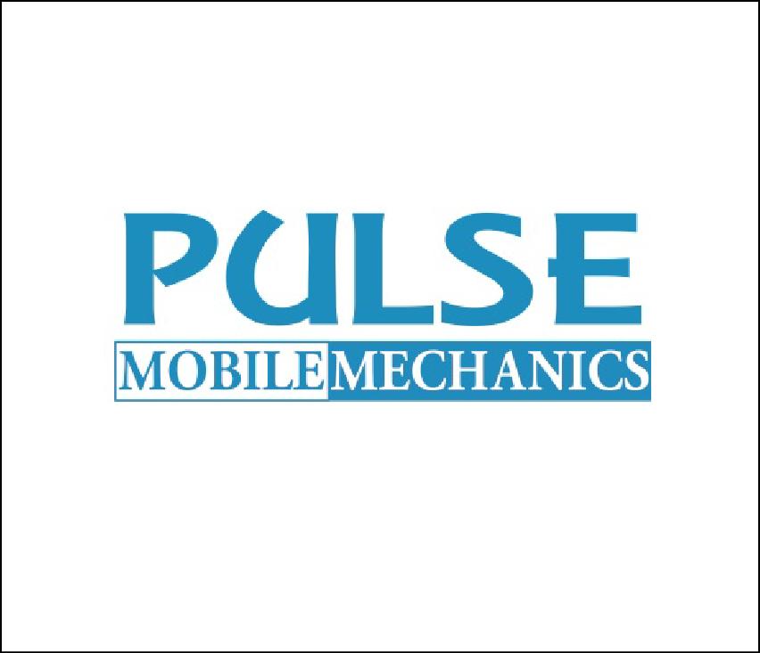 Sydneys Trusted Mobile Mechanics