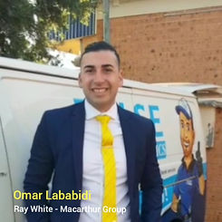 OMAR LABABIDI REVIEW FOR MOBILE MECHANIC