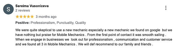 google review mobile mechanic southern highlands 3.png .png