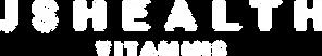 JSHealth Vitamins logo.png