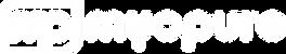 myopure-vector_white.png