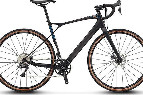GT Grade Carbon Pro 55cm