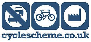 Cyclescheme+logo.jpeg