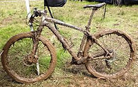 muddy bike.jpeg