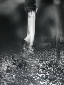 Darkroom Manipulation