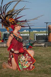 Milwaukee Festivals