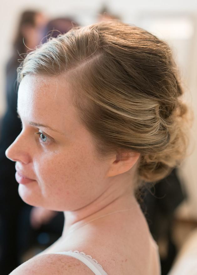 Martyna Bridesmaid