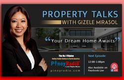 Property Talks