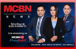 MCBN NEWS