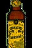 Samuel Smith  - Organic Apricot Fruit Beer