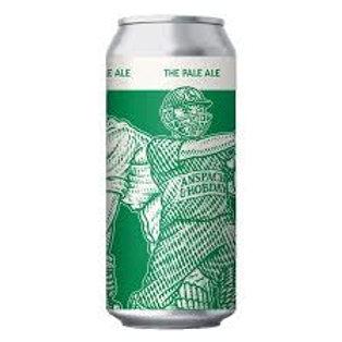 Anspach & Hobday - The Pale Ale