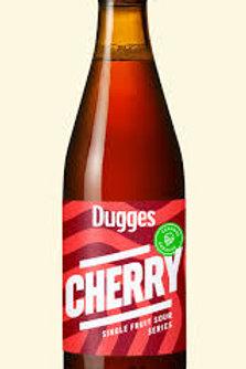 Dugges - Cherry
