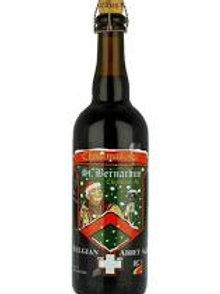 St Bernardus - Christmas