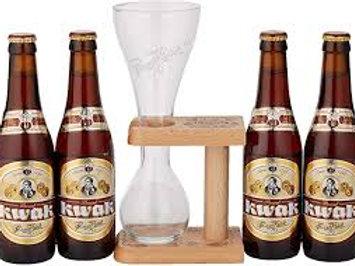 Kwak - Gift Pack