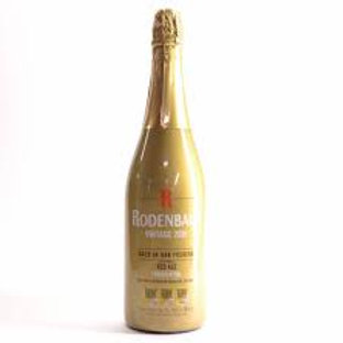 Rodenbach - Vintage
