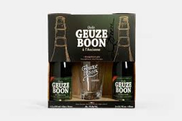 Boon Gift pack
