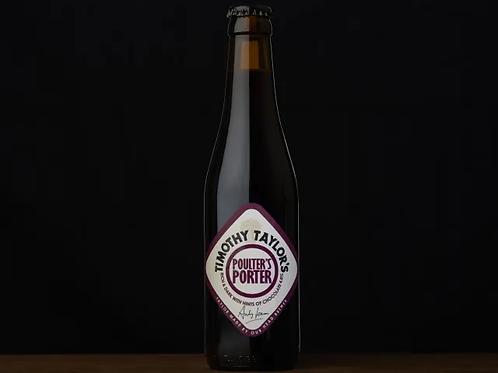 Timothy Taylor's Poulter's Porter