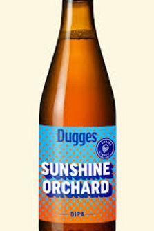 Dugges - Sunshine Orchard