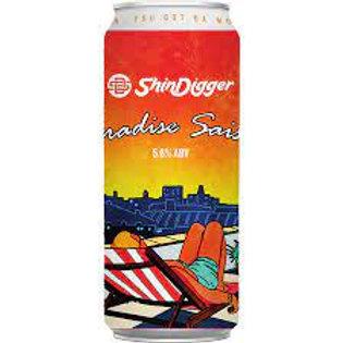 Shindigger Paradise Saison