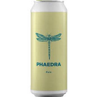 Phaedra Pale by Pomona Island