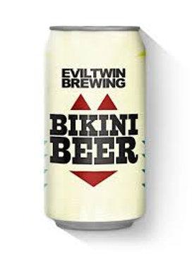 Evil Twin - Bikini Beer