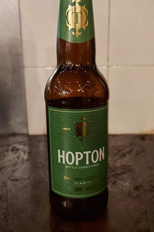 Thornbridge  - Hopton English Pale Ale