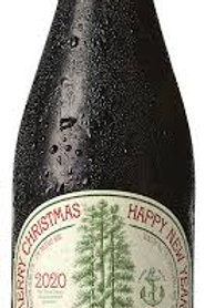 Anchor - Christmas Ale
