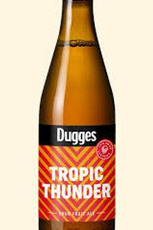 Dugges - Tropic Thunder