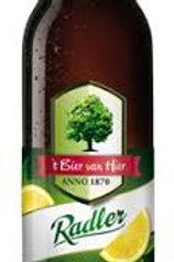 Lindeboom Lemon Radler