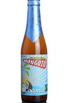 Mongozo - Coconut Beer
