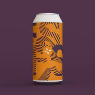 North Brewing Co. - False Scale - IPA