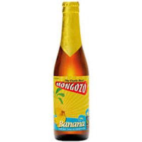 Mongozo - Banana