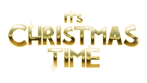 It's Christmas Time.png