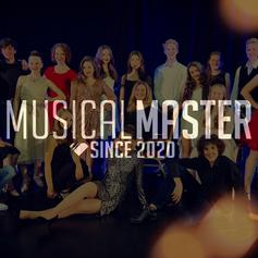 2021-06-28 Musical Master Persfoto_edited.png