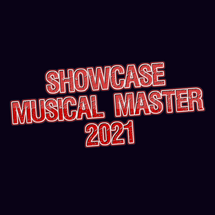 SHOWCASE 2021