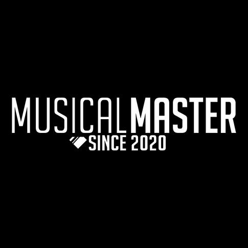 MUSICAL MASTER