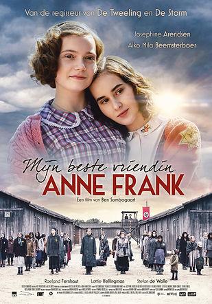 Mijn-Beste-Vriendin-Anne-Frank_ps_1_jpg_
