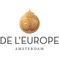 logo-Hotel-de-LEurope.jpg
