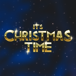 Social It's Christmas Time (Sterren).png