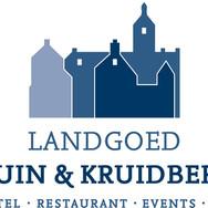 Logo_LDK_CMYK Events.jpg