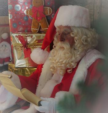 kerstman vierkant wit -50.jpg
