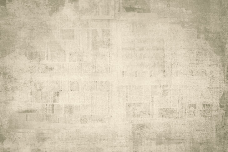 OLD NEWSPAPER BACKGROUND, GRUNGE DIRTY P