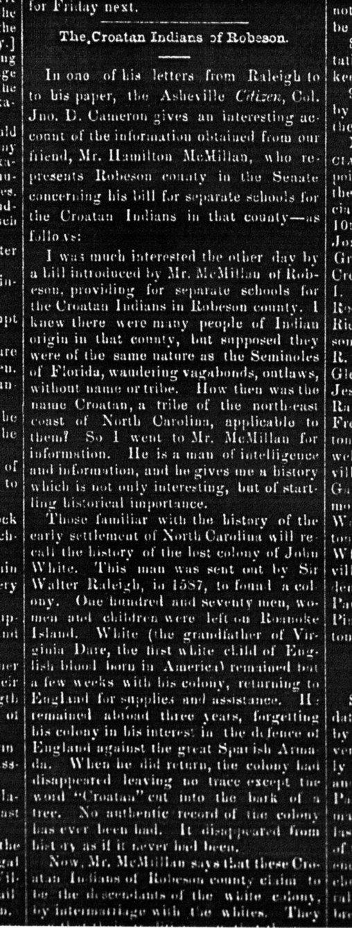 Feb1885 Fayetterville article 2.jpg