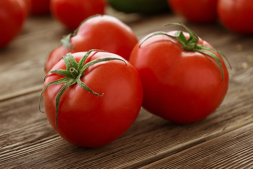 Ace 55 Tomato
